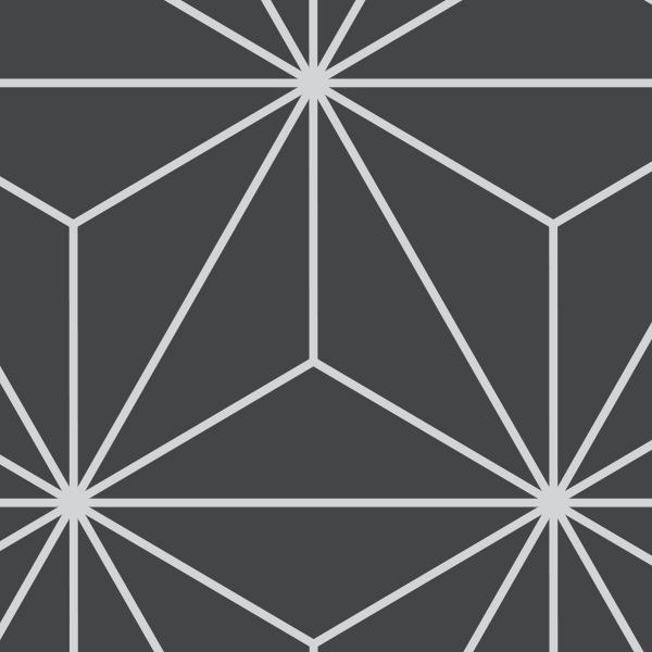 Winckelmans Triangles